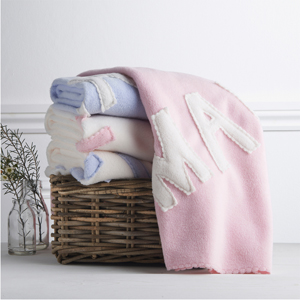 Win a Personalised Kitten Soft Fleece Blanket!!!