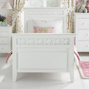 Planning a revamp of your child's bedroom? We might just have what you're looking for...