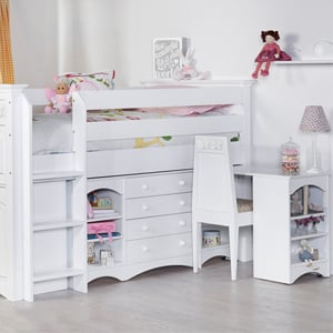 Step into spring with stunning children's furniture