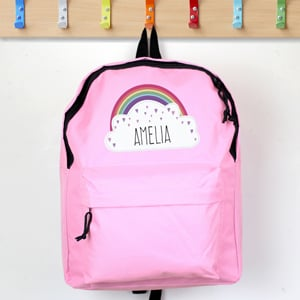 Win £50 worth of our Back to School Accessories!