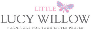 Little Lucy Willow